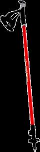 Трекинговые палки Fjord Nansen Nordic Pro (00000030224)