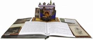фото страниц Приключения Шерлока Холмса #2