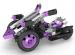 фото Конструктор Engino 'Inventor Motorized Adventure' 30 в 1, с электродвигателем (3031) #10