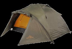 Палатка ANDY IV (00000007654)