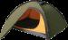 Палатка Fjord Nansen LIMA 2 (00000007663)