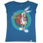Футболка женская 'Bugs Bunny' (L)
