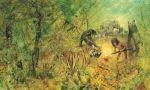 фото страниц Книга джунглей #2
