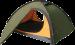 Палатка Fjord Nansen SIERRA 2 (00000007671)