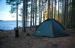 фото Палатка Fjord Nansen SIERRA 2 (00000007671) #3