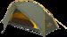 Палатка Fjord Nansen TORDIS I (00000028247)