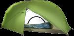 фото Палатка Fjord Nansen Tromvik I (00000032244) #2