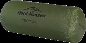 фото Палатка Fjord Nansen Tromvik I (00000032244) #9