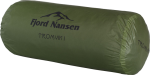 фото Палатка Fjord Nansen Tromvik II (00000032245) #6