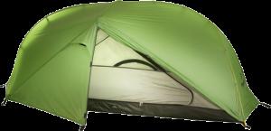 Палатка Fjord Nansen Tromvik II (00000032245)