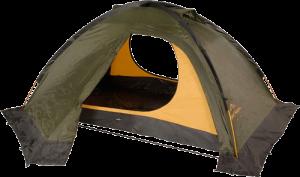 Палатка Fjord Nansen VEIG PRO III (00000007682)