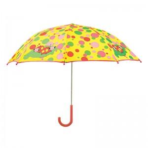 Зонтик Melissa & Doug 'Божьи коровки Молли и Болли' (MD6290)