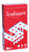фото Настільна гра 'Український Імаджинаріум' (52020) #2