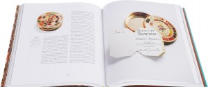 фото страниц Галерея драгоценностей. Коллекции европейского ювелирного искусства #3