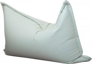 Подарок Кресло-мат Примтекс плюс 'Guffy' H-2200 M White