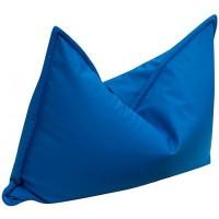 Подарок Кресло-мат Примтекс плюс 'Guffy' H-2227 M Blue