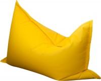 Подарок Кресло-мат Примтекс плюс 'Guffy' H-2240 M Yellow