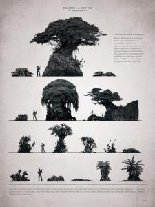 фото страниц Мир игры Uncharted 4. Путь вора #7