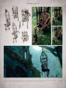 фото страниц Мир игры Uncharted 4. Путь вора #8