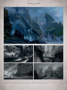 фото страниц Мир игры Uncharted 4. Путь вора #6