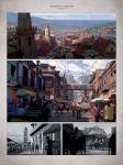 фото страниц Мир игры Uncharted 4. Путь вора #2