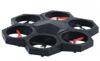 Модульный дрон конструктор Makeblock Airblock (09.98.08)