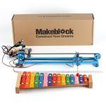Робот-конструктор Makeblock 'Music Robot Kit v2.0' (09.00.10)