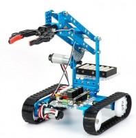 Робот-конструктор Makeblock 'Ultimate v2.0 Robot Kit' (09.00.40)