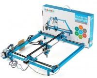 Робот-конструктор Makeblock 'XY-Plotter Robot Kit v2.0' (09.00.14)