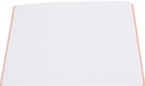 фото страниц Блокнот 'Муми-тролли. Муми-мама' #3