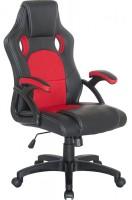 кресло Геймерское кресло Примтекс плюс 'Online' B-6
