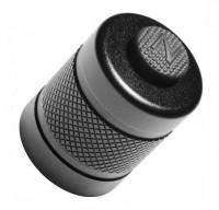 Кнопка тактическая, торцевая Nitecore NTC1 (6-1128)
