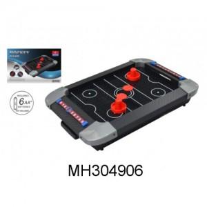 фото Игра HG Воздушный хоккей (MH304906) #2