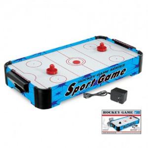 фото Игра HG Воздушный хоккей (MH50626) #2