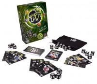 Настольная игра Gigamic Wazabi (10331)