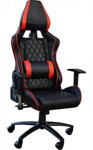 кресло Геймерское кресло Примтекс плюс 'Premium' B-6