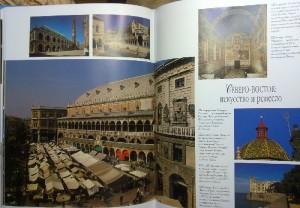 фото страниц Самые интересные путешествия. Италия #4