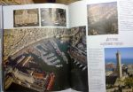 фото страниц Самые интересные путешествия. Италия #5