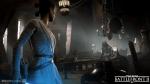 скриншот Star Wars: Battlefront 2 PS4 - Русская версия #6