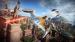 скриншот Star Wars: Battlefront 2 PS4 - Русская версия #5