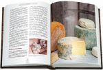 фото страниц Искусство натурального сыроделия #4