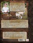 фото страниц Искусство натурального сыроделия #6