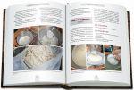 фото страниц Искусство натурального сыроделия #3