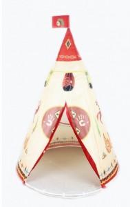 Игровая палатка 'Вигвам' (889-179B)