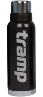 Термос Tramp TRC-028 (1.2 л)