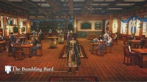 скриншот Valkyria Revolution PS4 #2