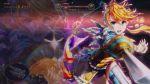 скриншот Ys 8 Lacrimosa of Dana PS4 #7