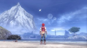 скриншот Ys 8 Lacrimosa of Dana PS4 #6