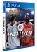игра NBA Live 18 PS4