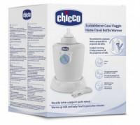 Подогреватель для бутылочек с детским питанием Chicco (07389.00)